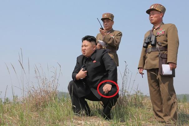 북한 답배값 인상으로 금연…김정은만 마음대로 피우나