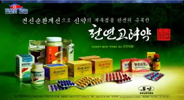 북한 5월 11일 전람회에서 스마트폰 다국어사전 공개