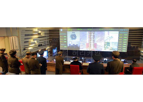 <칼럼> 북한 핵, 마시일 개발과 IT봉쇄령