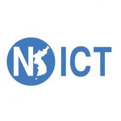 NKICT